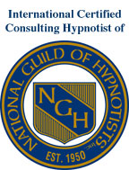 NGHIntcertconsult
